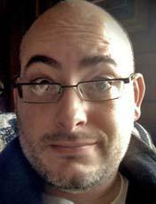 Headshot of Ryan.